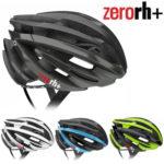 ヘルメットに高次元の耐久性を確保♪<br>Zerorh+(ゼロアールエイチプラス) EHX6061 ZY Special Edition Fiber Carbon ヘルメット