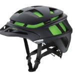 オールマウンテン&XC 用のフルカバー形状♪<br>SMITH(スミス) ROAD BIKE ロードバイク用ヘルメットFOREFRONT(フォーフロント) 送料無料