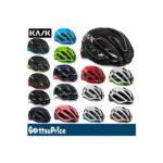Team SKYとの共同開発による最新のヘルメット♪<br>KASK(カスク) PROTONE プロトン ロードバイク用 ヘルメット 送料無料