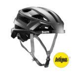 史上最高の快適性を備えたFL-1♪<br>BERN(バーン) FL1 MIPS エフエルワンMIPS MIPS搭載モデル ロードバイク用 ヘルメット 送料無料