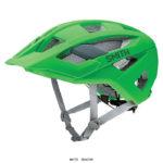 モトクロスゴーグルのパイオニア♪<br>SMITH(スミス) ROVER ローバー MIPなしモデル ロードバイク ヘルメット 送料無料