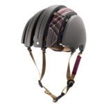 持ち運びに便利な折り畳みヘルメット♪<br>CARRERA(カレラ) Foldable Helmet ヘルメット スペシャル カレラ フォルダブル ヘルメット 送料無料