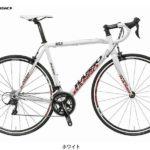 2017年モデル♪<br>BASSO(バッソ) IMOLA イモラ (SORA 2x9s) ロードバイク 自転車 完成車