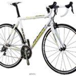 2017年モデル♪<br>BASSO(バッソ) MUGELLO ムジェロ (TIAGRA 2x10s) ロードバイク 自転車 完成車
