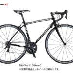 2017年モデル♪<br>ANCHOR(アンカー) 台数限定モデル RL6 EPSE (105 2x11s) ロードバイク 完成車 自転車 ブリヂストンアンカー BRIDGESTONE
