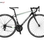 2017年モデル♪<br>ANCHOR(アンカー) RL9W EQUIPE (105 2x11s) 女性用 ロードバイク 完成車 自転車 ブリヂストンアンカー BRIDGESTONE