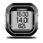 コンパクトで使いやすいGPSサイクルコンピューター♪<br>GARMIN(ガーミン) EDGE 25J 日本語版 GPSサイクルコンピューター 送料無料
