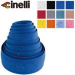 ユニークでオリジナルなコルクリボン♪<br>Cinelli(チネリ) CORK RIBBON バーテープ