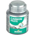 シートポストの引抜きなどで傷をつけることがありません♪<br>モトレックス(MOTOREX) カーボンペースト Carbon Paste 100g 非コンパウンドキズ成分 グリス USP-89286