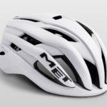 ハイエンドロードヘルメットのベンチマーク♪<br>MET(メット) TRENTA トレンタ ロードバイク ヘルメット 送料無料