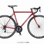 2017年モデル♪<br>ANCHOR(アンカー) RNC3 EX (SORA 2x9s) ロードバイク 自転車 ブリヂストンアンカー BRIDGESTONE