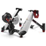 Zwift(ズイフト)対応・自動負荷制御機能付き♪<br>ELITE(エリート) ロードバイク ホームトレーナー Realaxiom リアルアクション B+ 送料無料
