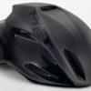 クラス最軽量のクローズドロードヘルメット♪<br>MET(メット) 2019年モデル MANTA (マンタ) ロードバイク ヘルメット 送料無料